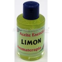 Esencia Limon 15 ml