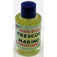 Esencia Frescor Marino 15 ml (HAS)