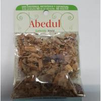 Hierba Abedul (Proteger)