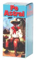 Polvo Astral (Autentico)