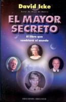 EL MAYOR SECRETO