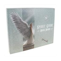 Tabla Ouija Angel Espiritual (Spirit Guide Angel Board) 31 x...